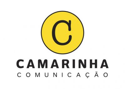 Camarinha Comunicação