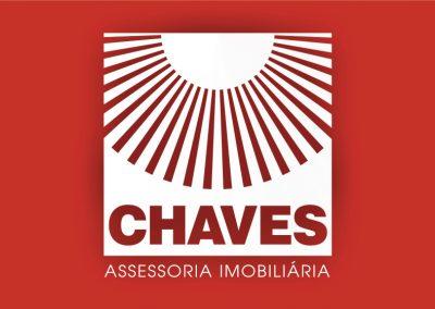Chaves Assessoria Imobiliária